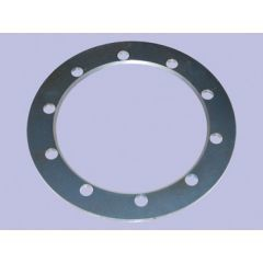 DA5712 - Spacer Ring for fitting Detroit Locker / Truetrac to Imperial Series Land Rover