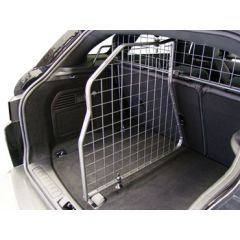 DA5804 - Britpart Mesh Cargo Divider (Compatible With DA5803 Dog Guard) - For Range Rover Evoque (5 Door Only)