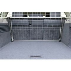 DA5807 - Range Rover L405 Lower Half Dog Guard - Fits All Vehicles from 2013 Onwards with DA5806 fitted