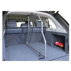 DA5808 - Range Rover L405 Cargo Barrier - Fits All Vehicles from 2013 Onwards with DA5806 fitted