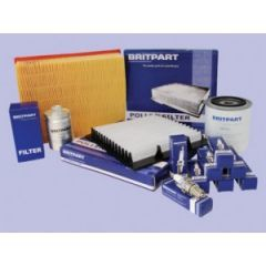 DA6020 - Full Service Kit by Britpart For Range Rover Classic 3.5 Carb - 1986-1991 (Picture For Illustration)