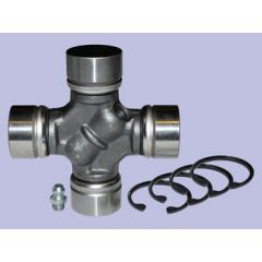 DA6356 - Replacement Heavy Duty Universal Joint