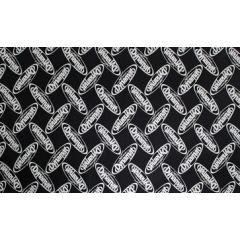 DA8076 - Dynamat Xtreme Sound Proofing for Land Rover  - Sheet of Dynamat in 1.200 x 610mm