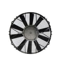 "DA8971 - Revotec Air Conditioning Fan for Defender -  Includes 1 x 10"" Fan"