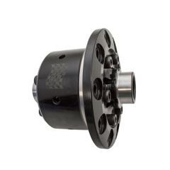 DA9011 - Automatic Torque Biasing Limited Slip Differential by Ashcroft Transmission - For Defender, Discovery 1 & 2 Range Rover Classic
