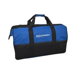 DB1000 - Heavy Duty Winch Bag - By Britpart