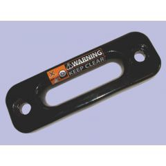 DB1005 - Hawse Fairlead - 125mm Mounting Holes