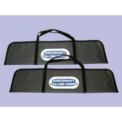 DB1318 - Bag For Ground Anchor Set
