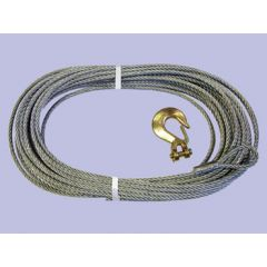 DB1339 - Winch Cable