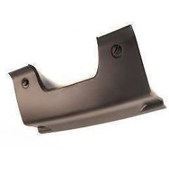 DPO500011PCL Rear Bumper Towing Eye Cover For Discovery 3 & Discovery 4