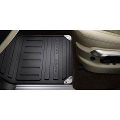EAH500330PMA - Range Rover L322 Premium Rubber Mat Set (LHD/From 2007-2010)