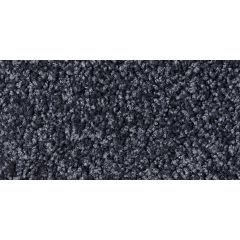 EAH500290JMN - Range Rover L322 Premium Carpet Set With Rubber Backing In Navy (LHD/From 2002-2010)