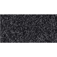 EAH000310LUP - Range Rover L322 Premium Carpet Set With Rubber Backing In Aspen (LHD/From 2002-2006)
