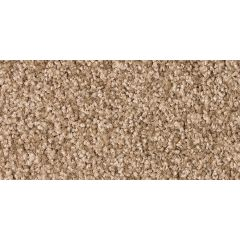 EAH500280SUN - Range Rover L322 Premium Carpet Set With Rubber Backing In Sand (RHD/From 2002-2006)