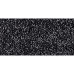 EAH500280PVA - Range Rover L322 Premium Carpet Set With Rubber Backing In Jet (RHD/From 2007-2010)