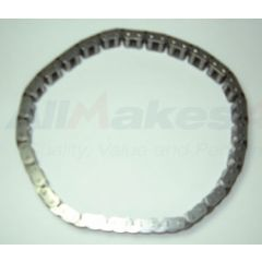 ERC7929 - Timing Chain for V8 3.5, 3.9 and 4.0 Petrol Land Rover and Range Rover