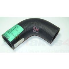 ERR1424 - By-Pass Hose for Defender and Discovery 200TDI