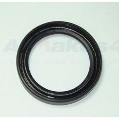 ERR3356 - Camshaft Oil Seal for 300TDI Defender and Discovery