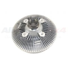 ERR3443 - Viscous Unit for Fan on V8 EFI - Defender, Discovery, Range Rover Classic
