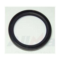 ERR4575 - Front Crankshaft Oil Seal for 300TDI Defender Discovery