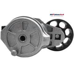 ERR4708 - Fan Belt Tensioner for Defender and Discovery 300TDI - Aftermarket