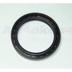 ERR6490 - Front Engine Cover Oil Seal most vehicles