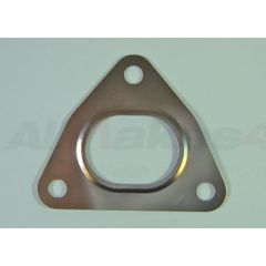 ERR6768 - Manifold to Turbo Gasket for TD5 Defender and Discovery | LR Parts