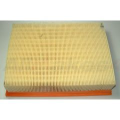 ESR1445 - Discovery 1 Air Filter for 300TDI Engine