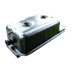 ESR2242 - Defender 90 Fuel Tank - From Chassis Number AA243342 up to 1998