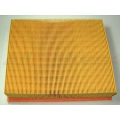 ESR4238 - TD5 Air Filter for Defender and Discovery TD5, also fits certain P38 Range Rovers (Branded Filter, Usually Mahle)