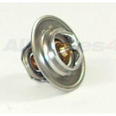 ETC4761 - Defender Thermostat for Defender NA & Turob Diesel - 74 Degrees