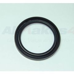 ETC5064 - Camshaft Oil Seal for 200TD Defender Naturally Aspirated, Turbo Diesel and 200TDI Discovery