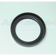 ETC5187 - Defender Naturally Aspirated and Turbo Diesel Front Cover Oil Seal (with Double Lip)