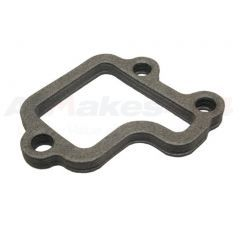 ETC8007 - Thermostat Housing Gasket - 200TDI Defender, Discovery and Classic