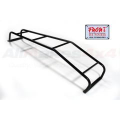 FRDISCO21 - Roof Rack Access Ladder for Discovery