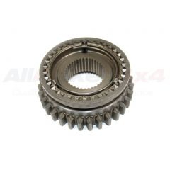 FTC1327 - 1st & 2nd Syncro for LT77 Gearbox on Discovery, Defender & Range Rover Classic (Only One Item Available)