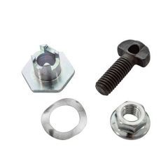 FTC4746KIT - Automatic Gearbox Lever Kit for Discovery TD5 / V8 - Automatic