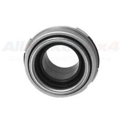 FTC5200 - Clutch Release Bearing - For Defender, Discovery 1, Discovery 2 and Series 3