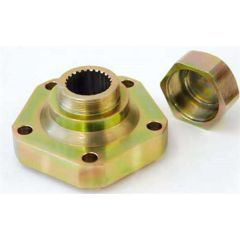 TF5806 - Terrafirma Heavy Duty Drive Flange - Driving Member To Suit Defender (up to 1993)