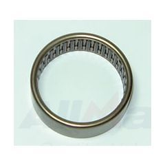 FTC861 - Front Stub Axle Bearing for Defender, Discovery and Range Rover Classic