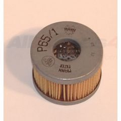 JS660L - Fuel Filter for Petrol Series and Defender (not EFI)