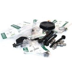 LBF500020 - Genuine Land Rover Cylinder Head Fitting Kit for Defender and Discovery TD5