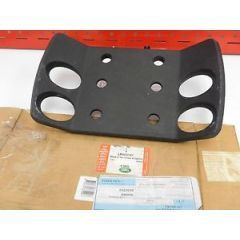 LR005741 - Replacement Plate for Adjustable Towing Hook Assembly - For Range Rover Sport and Discovery 3 & 4