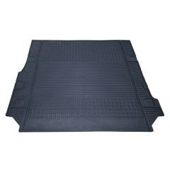 LR006401R - Discovery 3 & Discovery 4 Loadspace Mat - Aftermarket Item