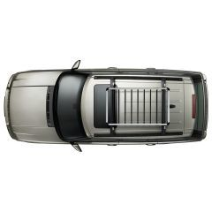 VPLRR0159 - Genuine Land Rover Luggage Carrier - Roof Mounted