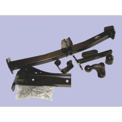 VPLFT0118 - Tow Hitch - Fixed Position - For Freelander 2