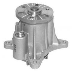 LR009324 - Water Coolant Pump for TDV6 2.7 Engine - Range Rover Sport 2006-2009 and Discovery 3 & 4 - Aftermarket