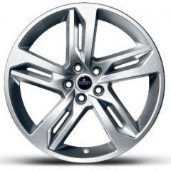 "LR048430 - Evoque 19"" Alloy Wheel"