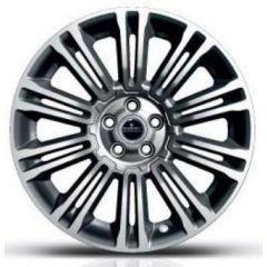 "LR028119 - Evoque 19"" Alloy Wheel"