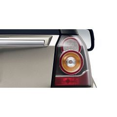 LR039796 - Freelander 2 Rear LED Lamp - Right Hand - Can be Fitted to Earlier Models with Modifications